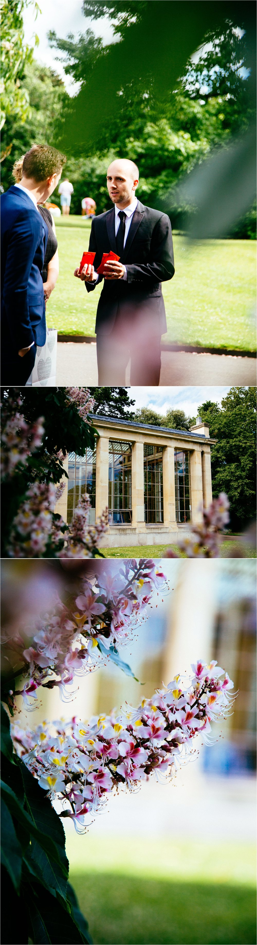 Kew Garden wedding photographer_0110.jpg