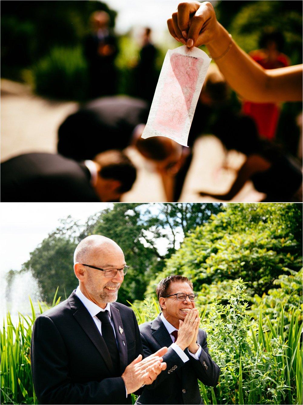 Kew Garden wedding photographer_0122.jpg