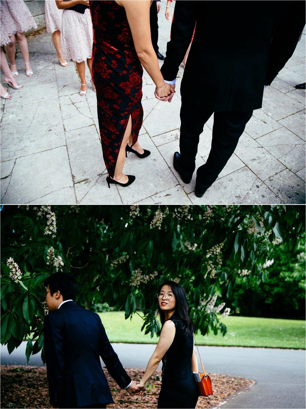 Kew Garden wedding photographer_0128.jpg