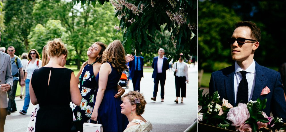 Kew Garden wedding photographer_0130.jpg