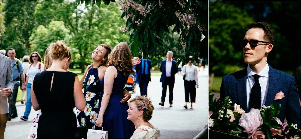 Kew Garden wedding photographer_0130.jpg