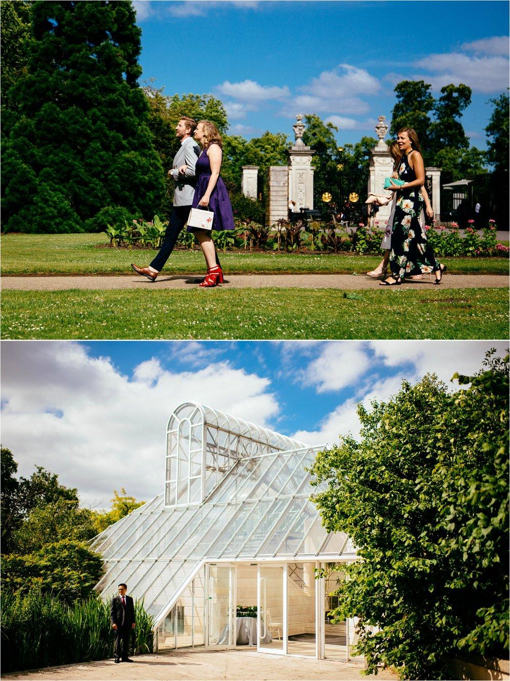 Kew Garden wedding photographer_0132.jpg