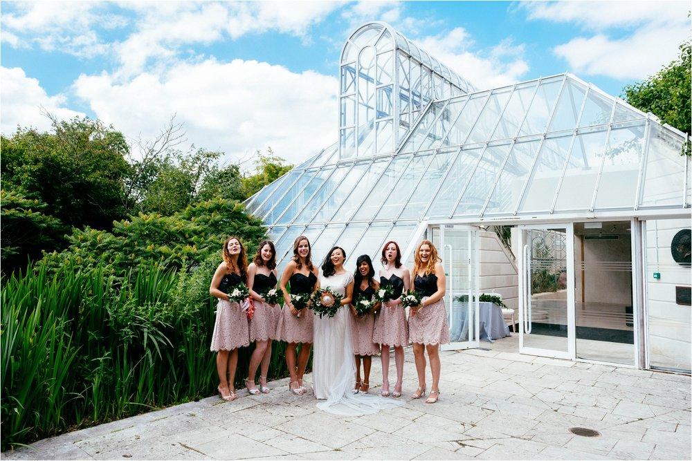 Kew Garden wedding photographer_0133.jpg