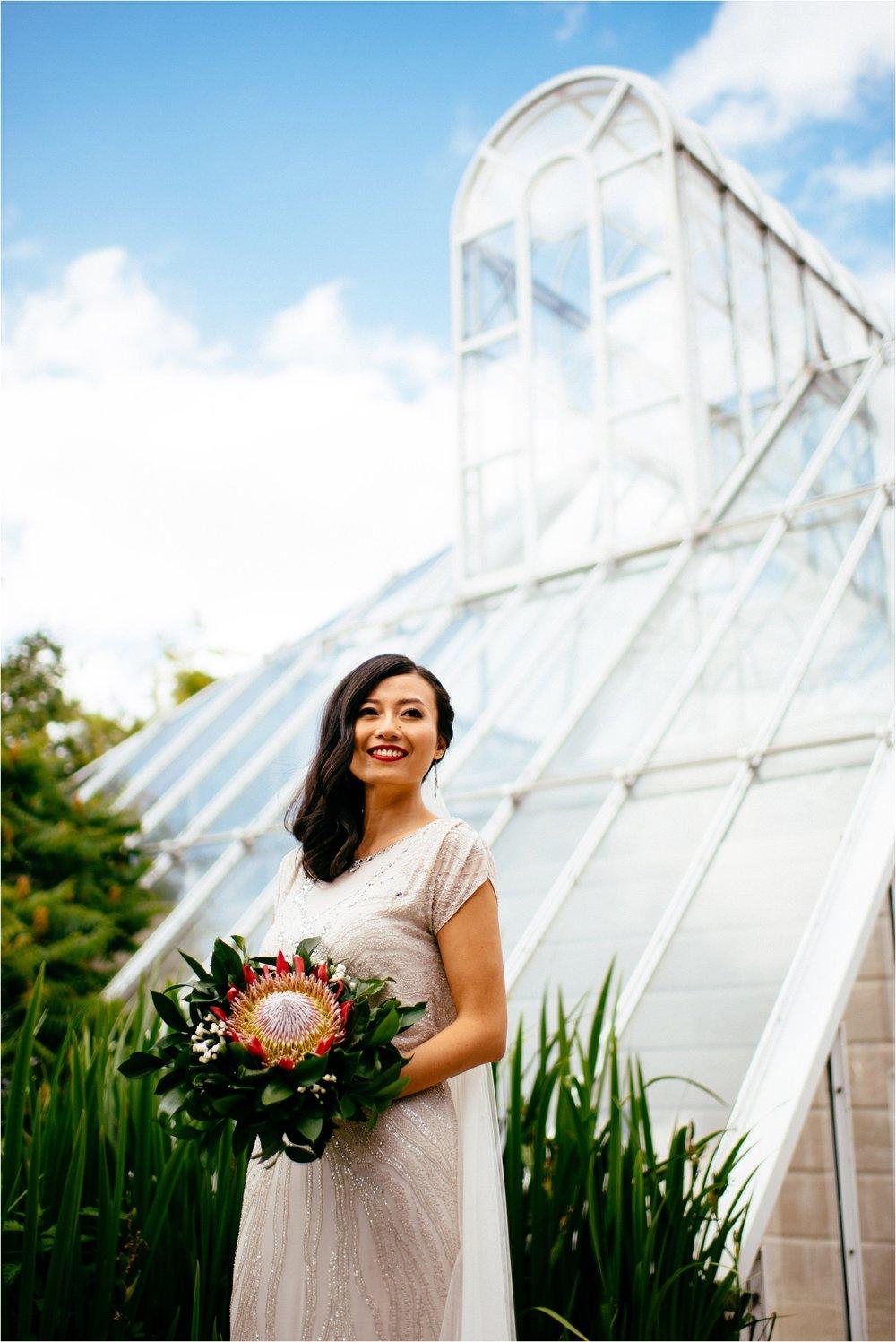 Kew Garden wedding photographer_0134.jpg
