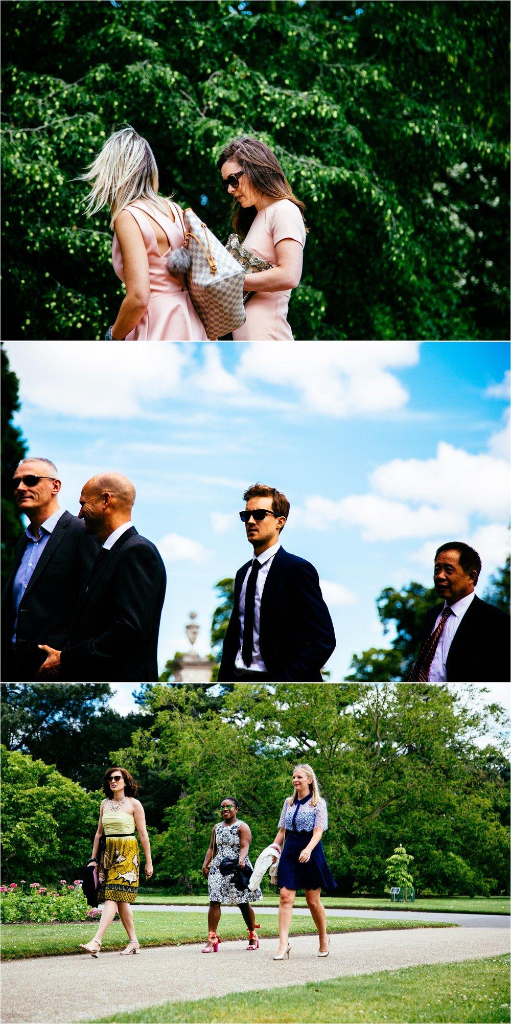 Kew Garden wedding photographer_0135.jpg