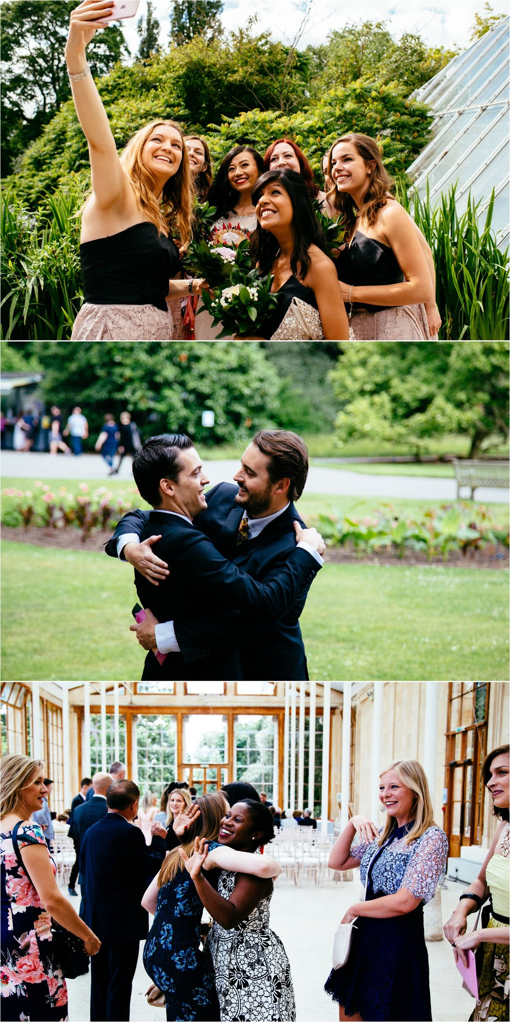 Kew Garden wedding photographer_0136.jpg