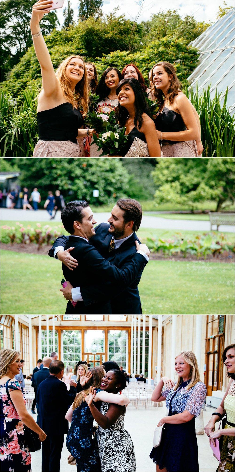 Kew Garden wedding photographer_0136.jpg
