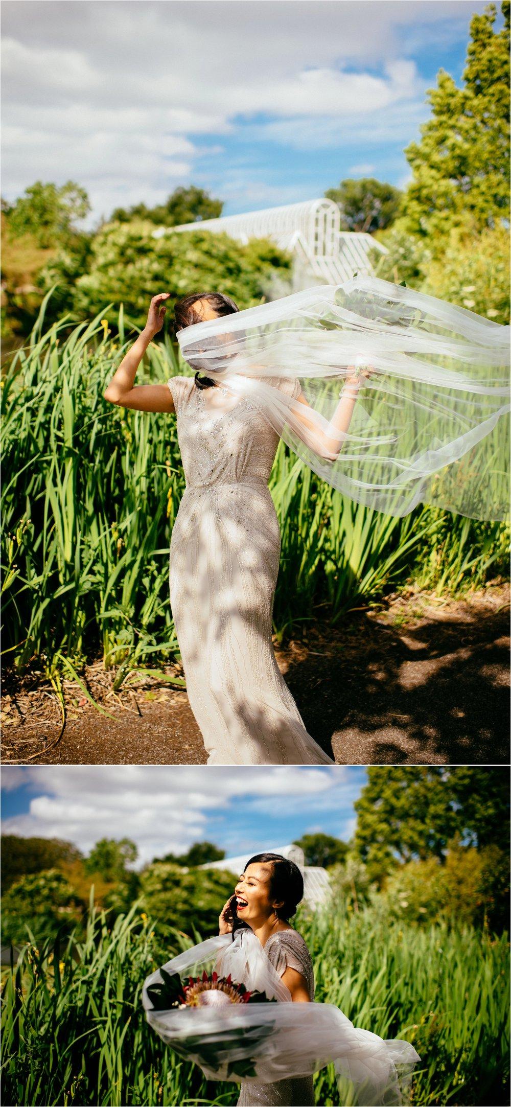 Kew Garden wedding photographer_0137.jpg
