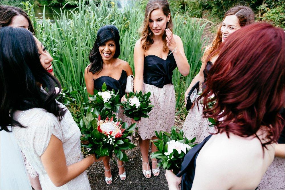 Kew Garden wedding photographer_0140.jpg