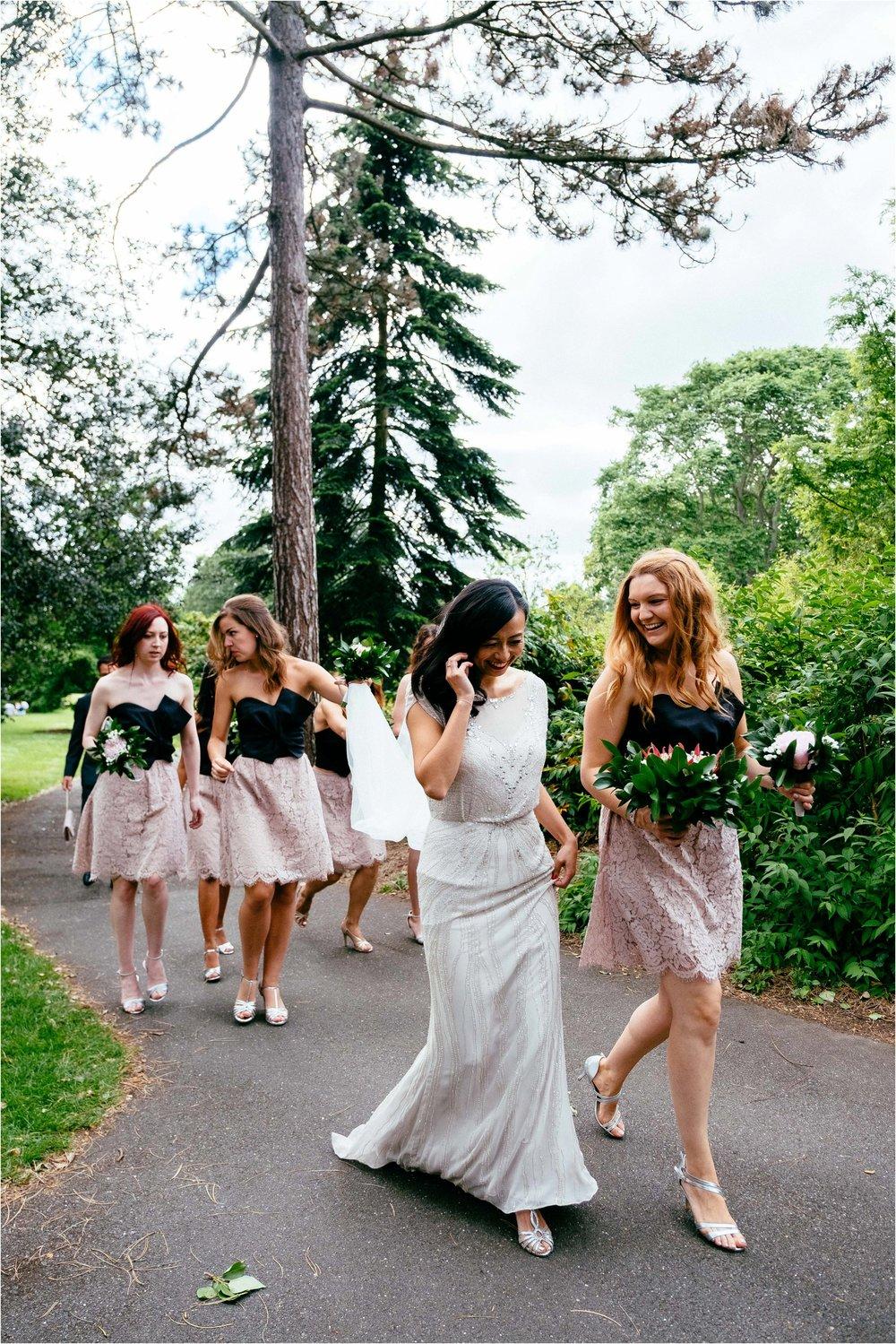 Kew Garden wedding photographer_0143.jpg