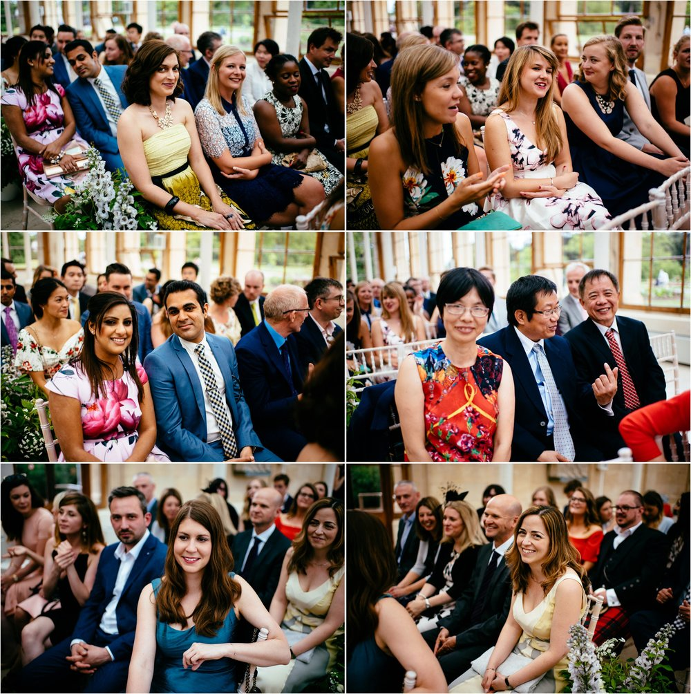Kew Garden wedding photographer_0145.jpg