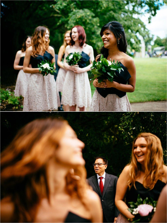 Kew Garden wedding photographer_0147.jpg