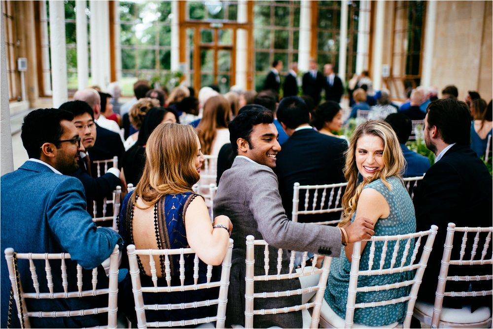 Kew Garden wedding photographer_0149.jpg