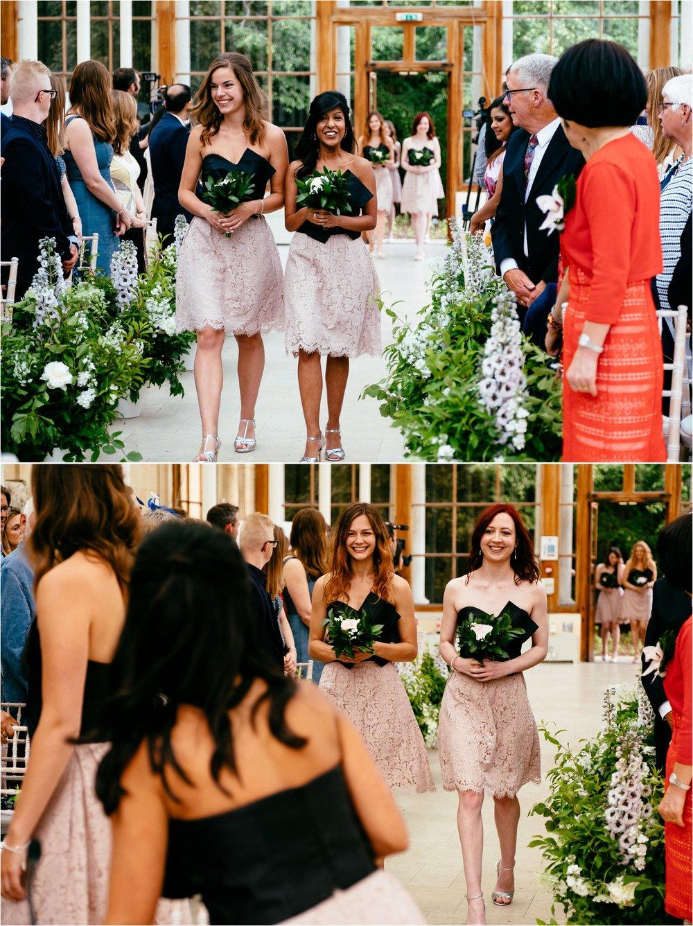 Kew Garden wedding photographer_0150.jpg