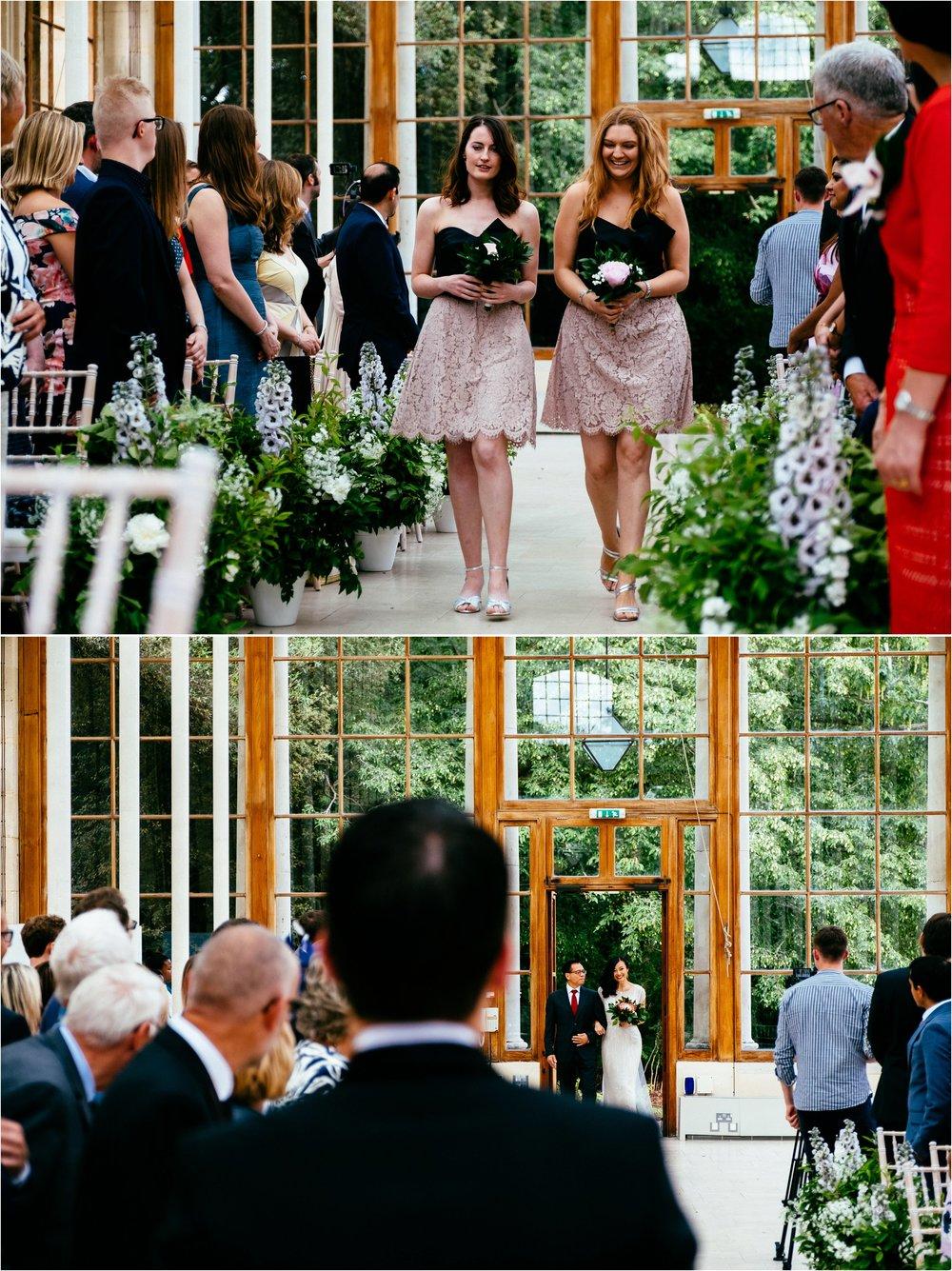 Kew Garden wedding photographer_0151.jpg