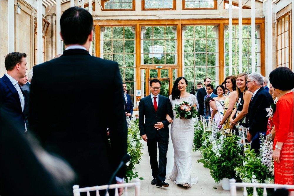 Kew Garden wedding photographer_0152.jpg