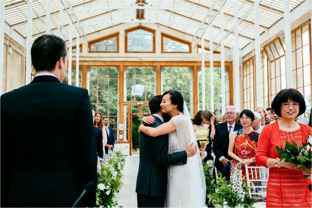 Kew Garden wedding photographer_0153.jpg