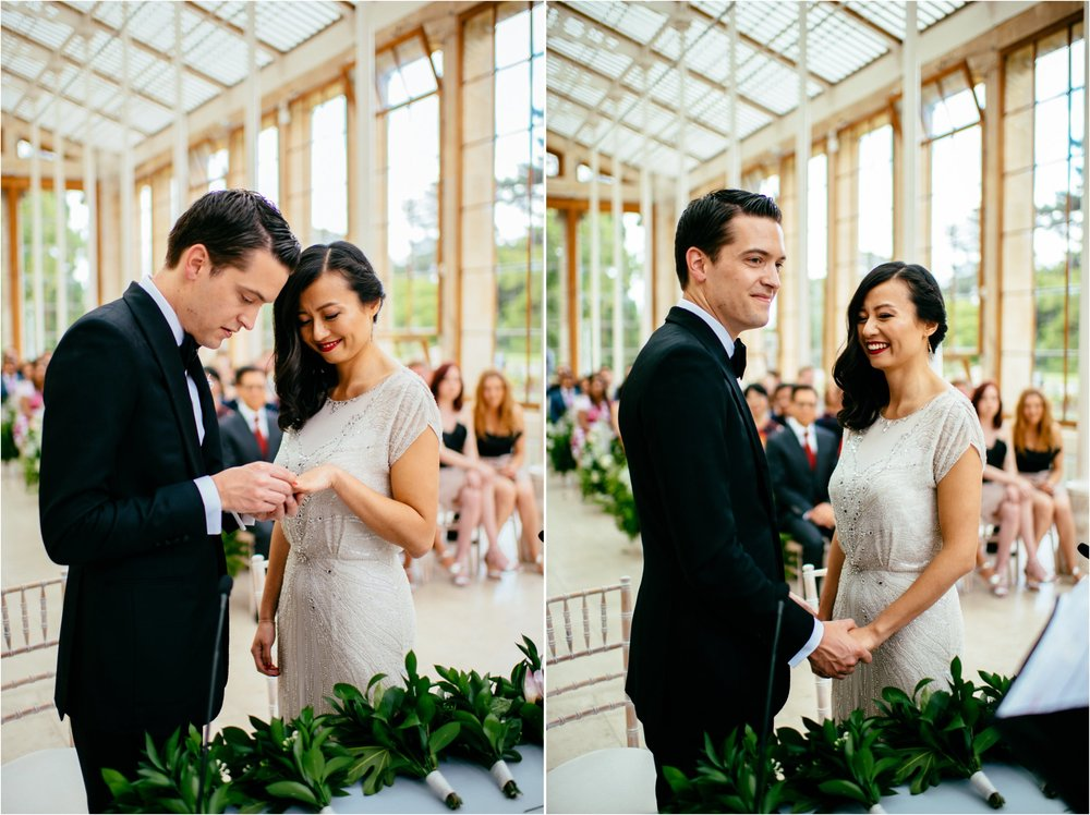 Kew Garden wedding photographer_0158.jpg