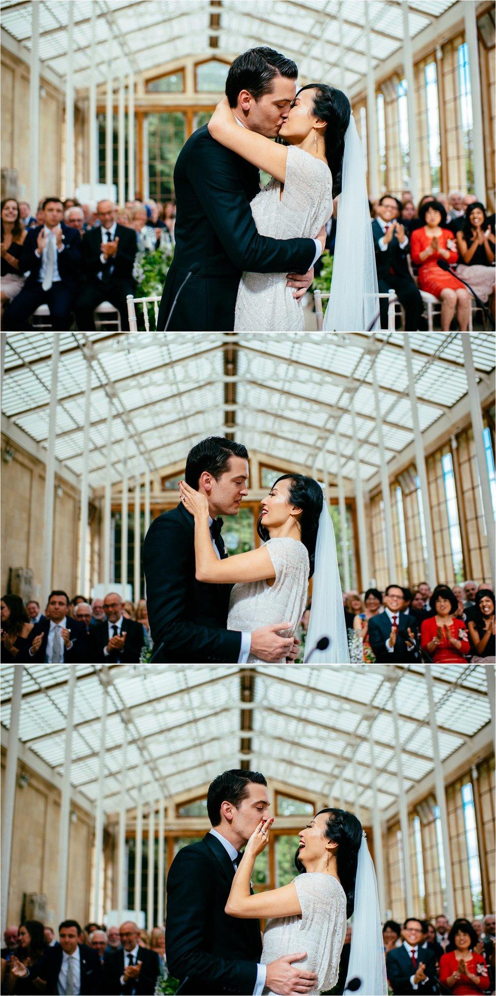 Kew Garden wedding photographer_0160.jpg