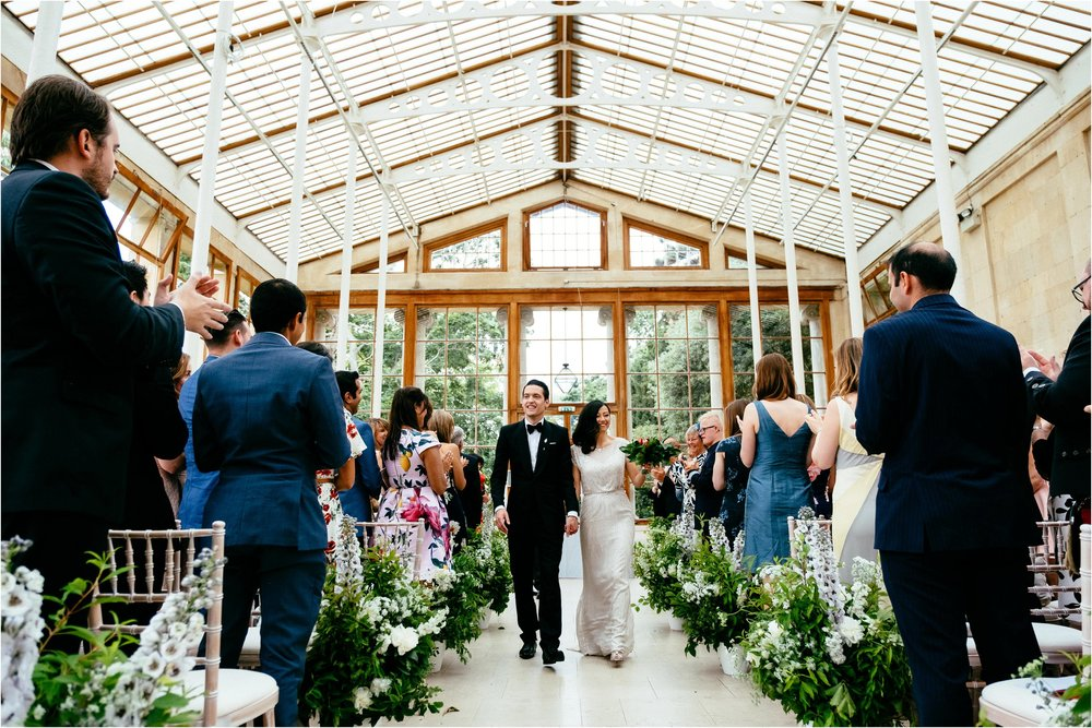 Kew Garden wedding photographer_0162.jpg