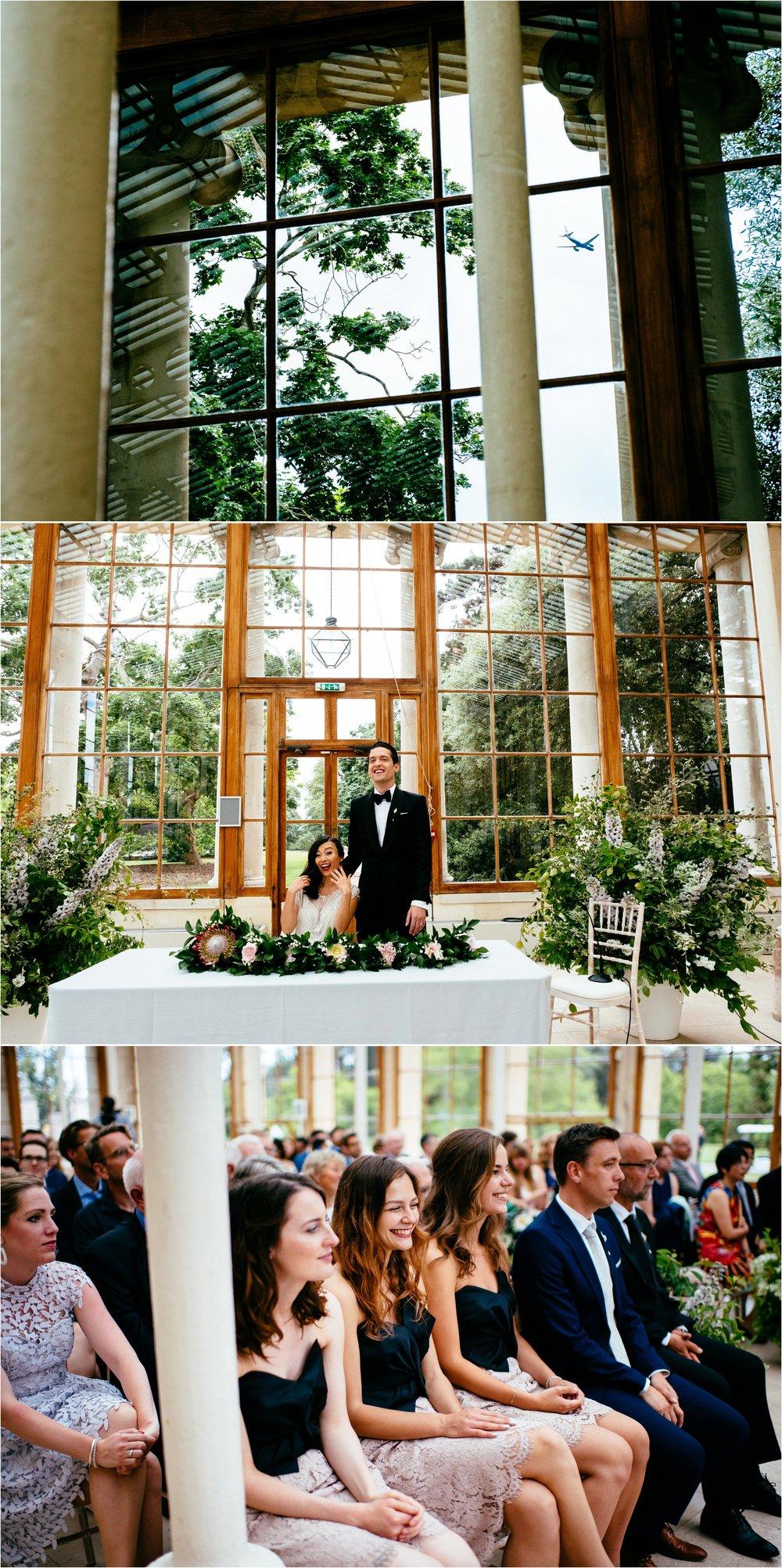 Kew Garden wedding photographer_0161.jpg