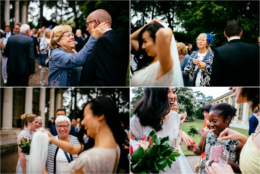 Kew Garden wedding photographer_0164.jpg
