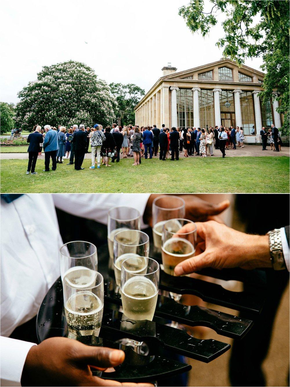 Kew Garden wedding photographer_0165.jpg
