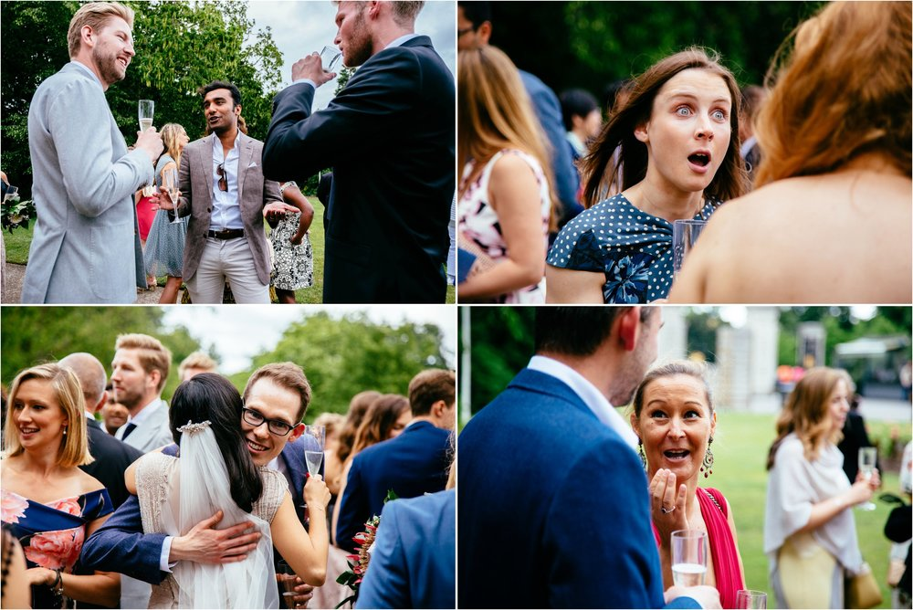 Kew Garden wedding photographer_0169.jpg