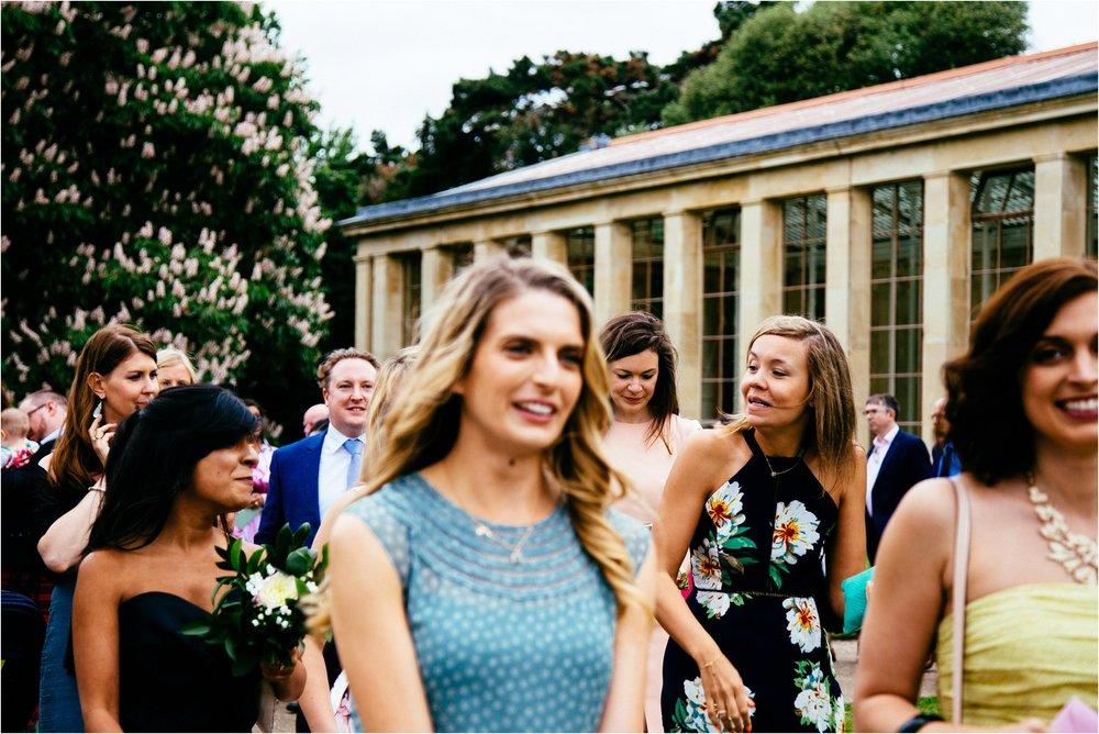 Kew Garden wedding photographer_0172.jpg