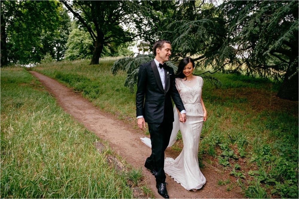 Kew Garden wedding photographer_0174.jpg