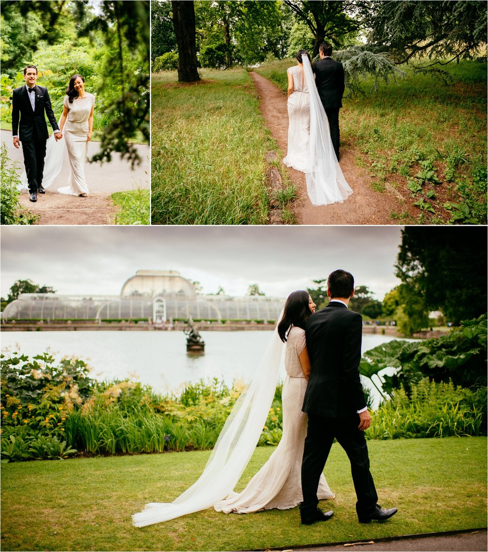 Kew Garden wedding photographer_0173.jpg