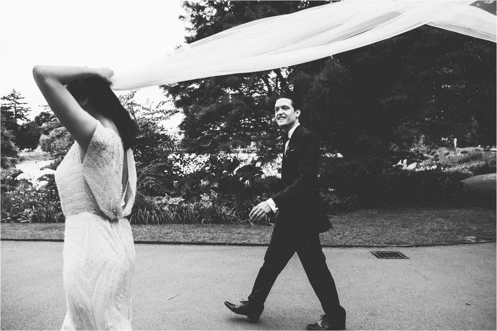 Kew Garden wedding photographer_0175.jpg