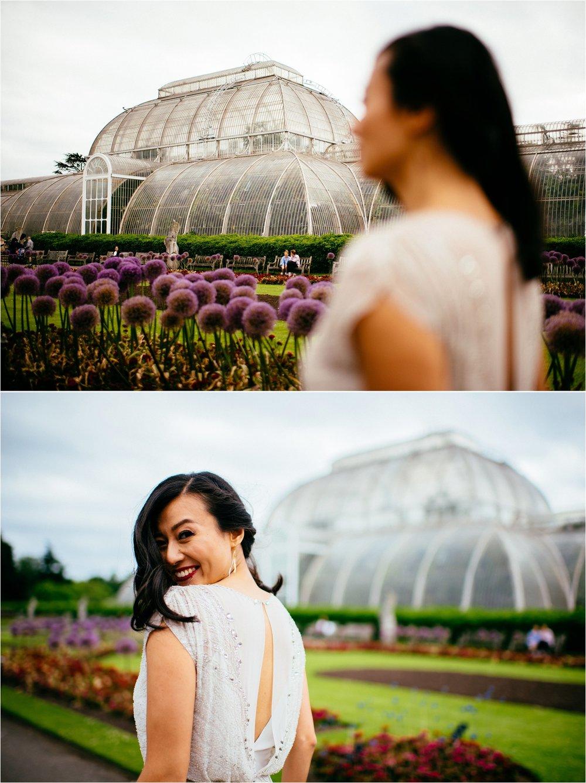 Kew Garden wedding photographer_0178.jpg