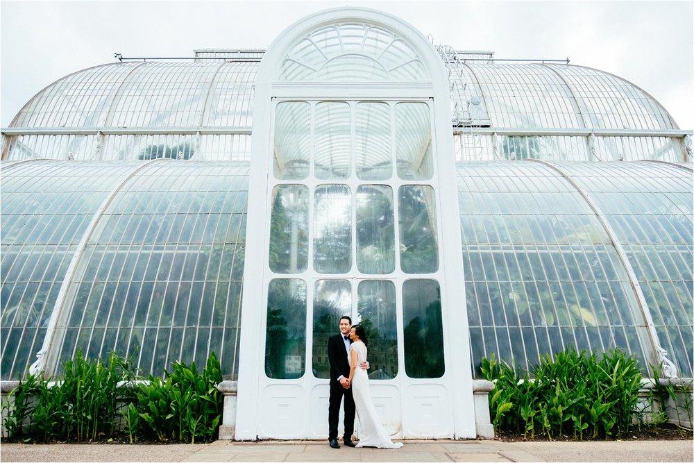 Kew Garden wedding photographer_0181.jpg