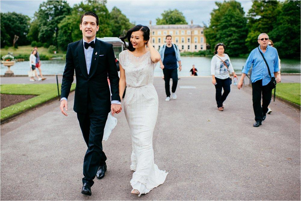 Kew Garden wedding photographer_0182.jpg