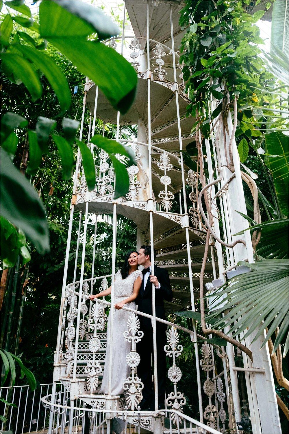 Kew Garden wedding photographer_0185.jpg