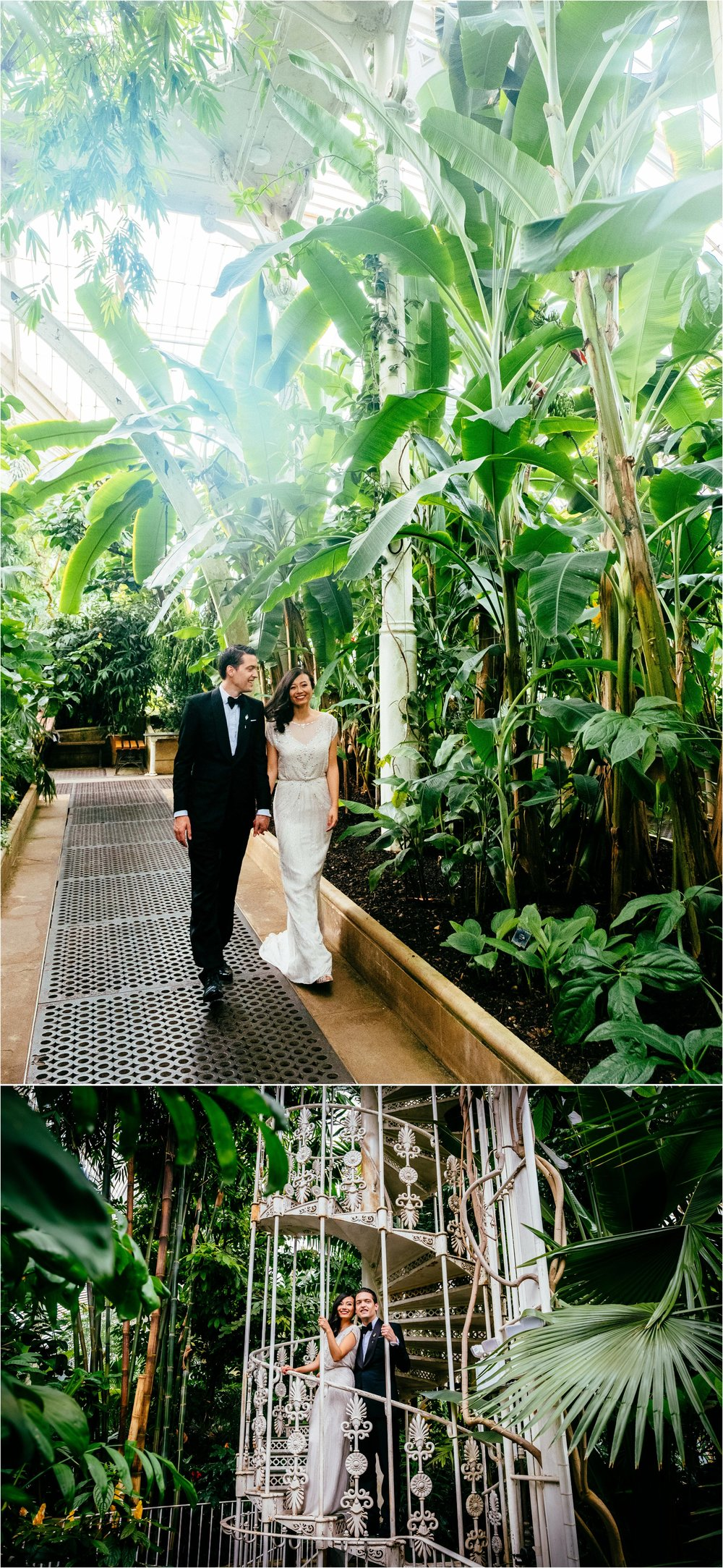 Kew Garden wedding photographer_0183.jpg