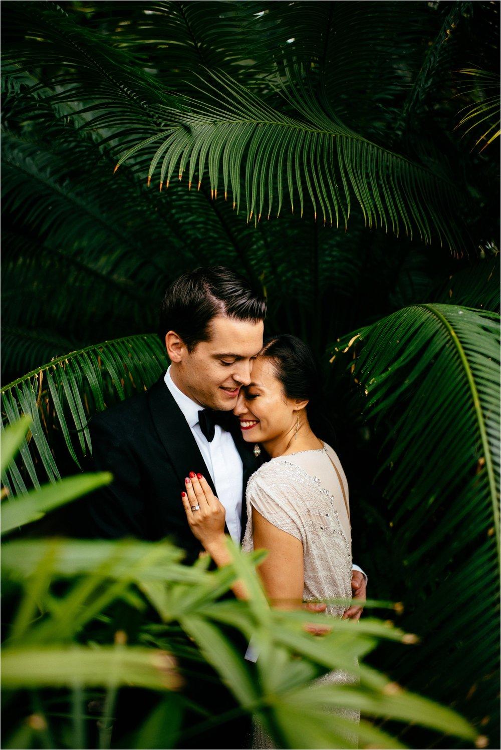 Kew Garden wedding photographer_0190.jpg