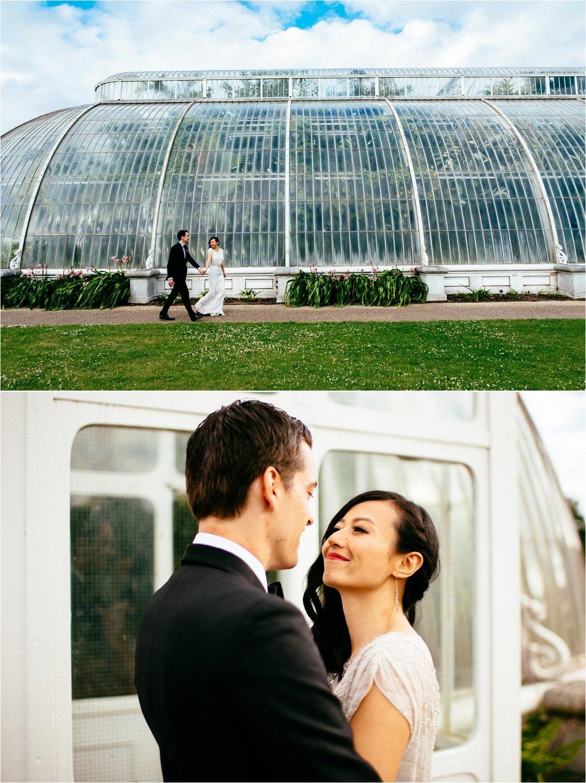 Kew Garden wedding photographer_0191.jpg