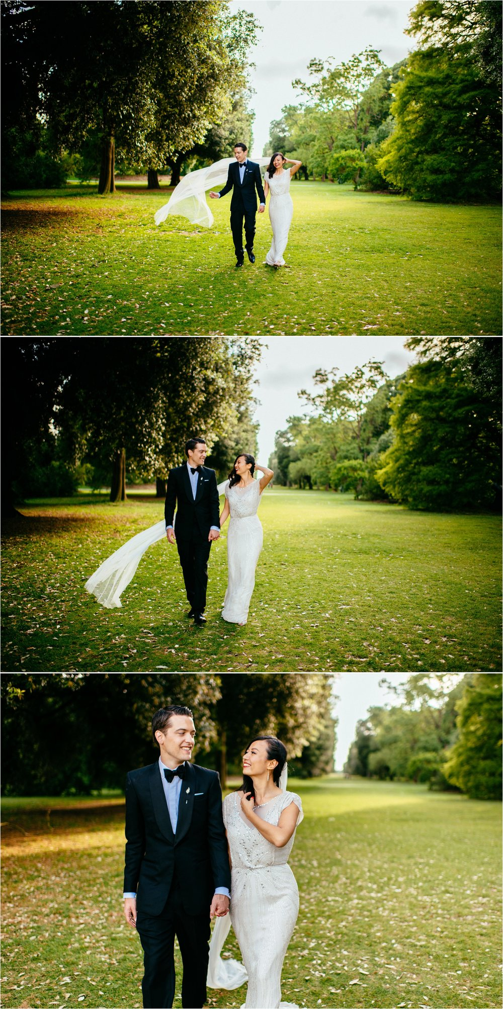 Kew Garden wedding photographer_0195.jpg