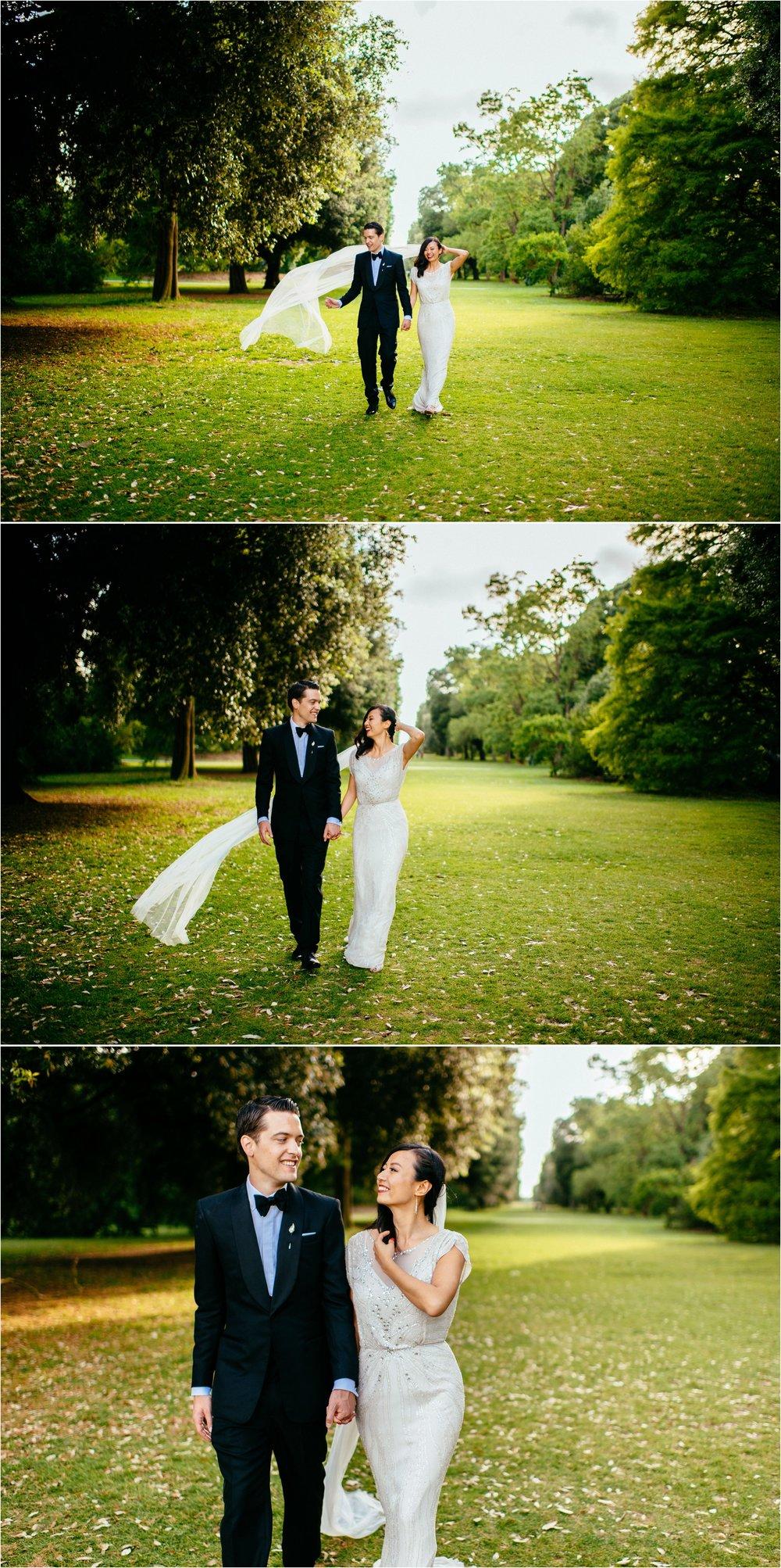 Kew Garden wedding photographer_0195.jpg