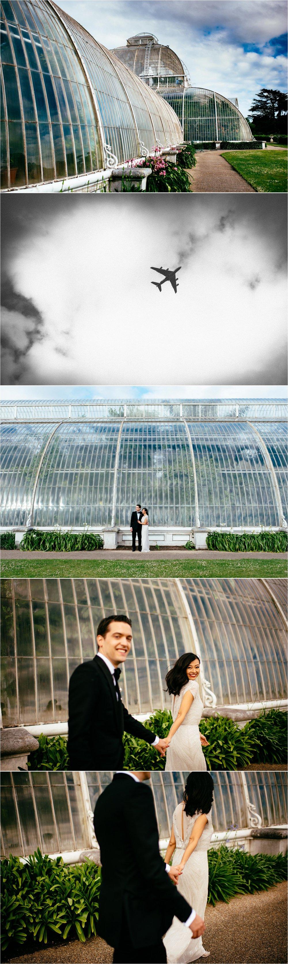 Kew Garden wedding photographer_0194.jpg