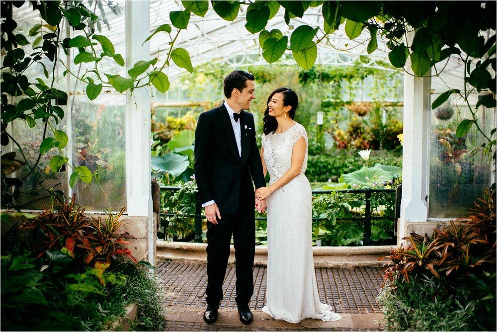 Kew Garden wedding photographer_0197.jpg