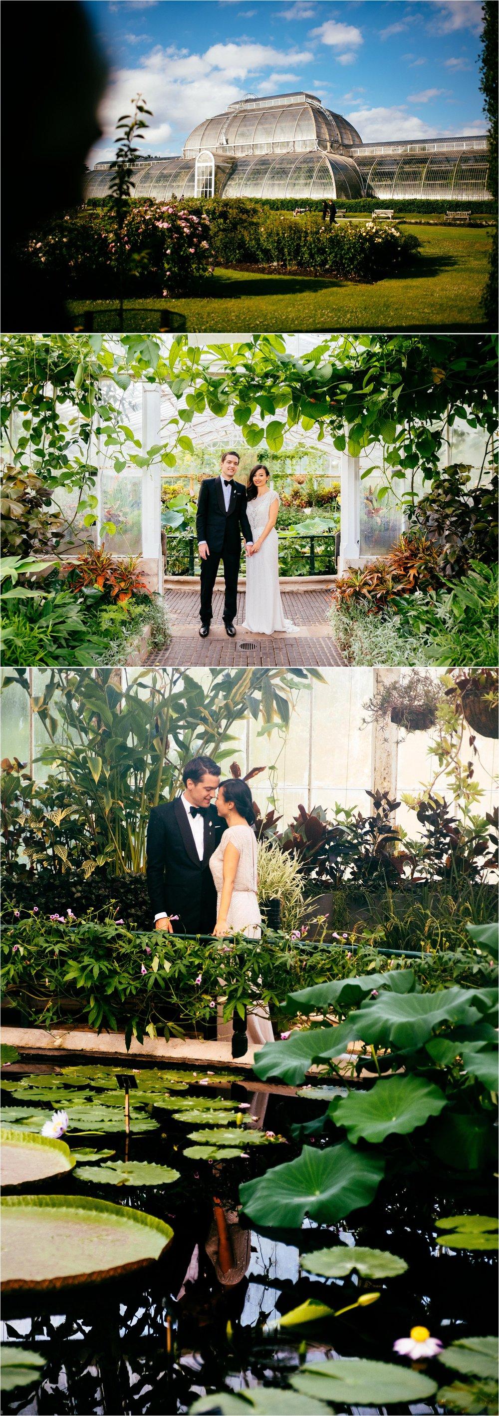 Kew Garden wedding photographer_0196.jpg