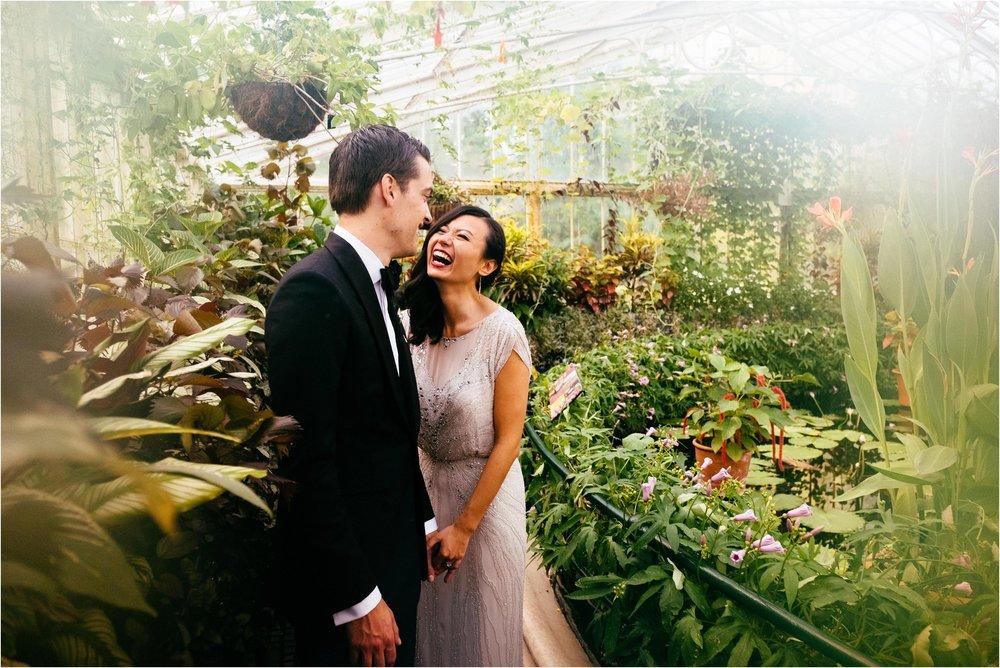 Kew Garden wedding photographer_0200.jpg