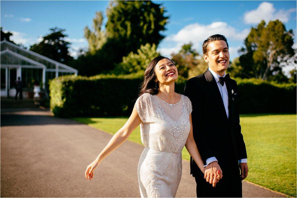 Kew Garden wedding photographer_0202.jpg