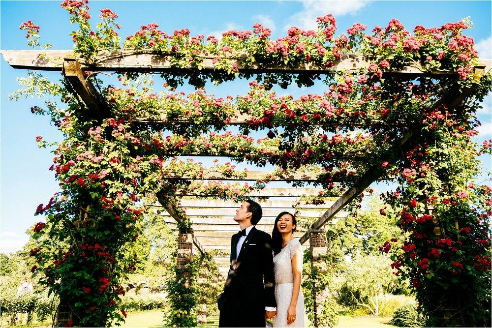 Kew Garden wedding photographer_0204.jpg