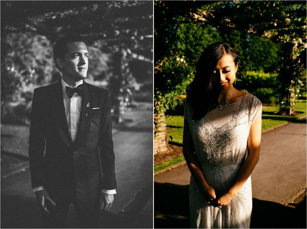 Kew Garden wedding photographer_0207.jpg