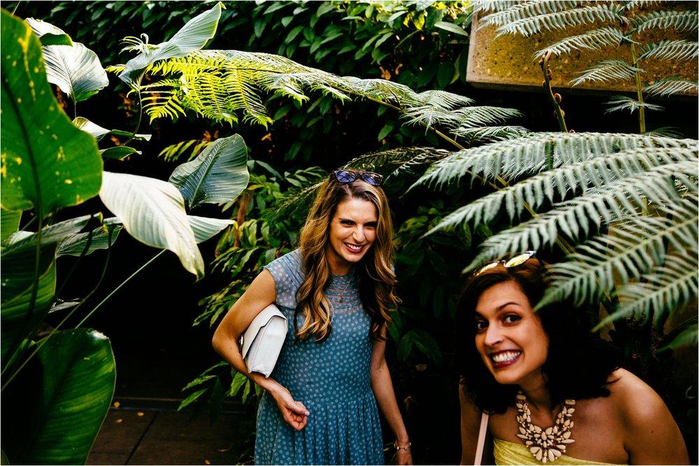 Kew Garden wedding photographer_0206.jpg