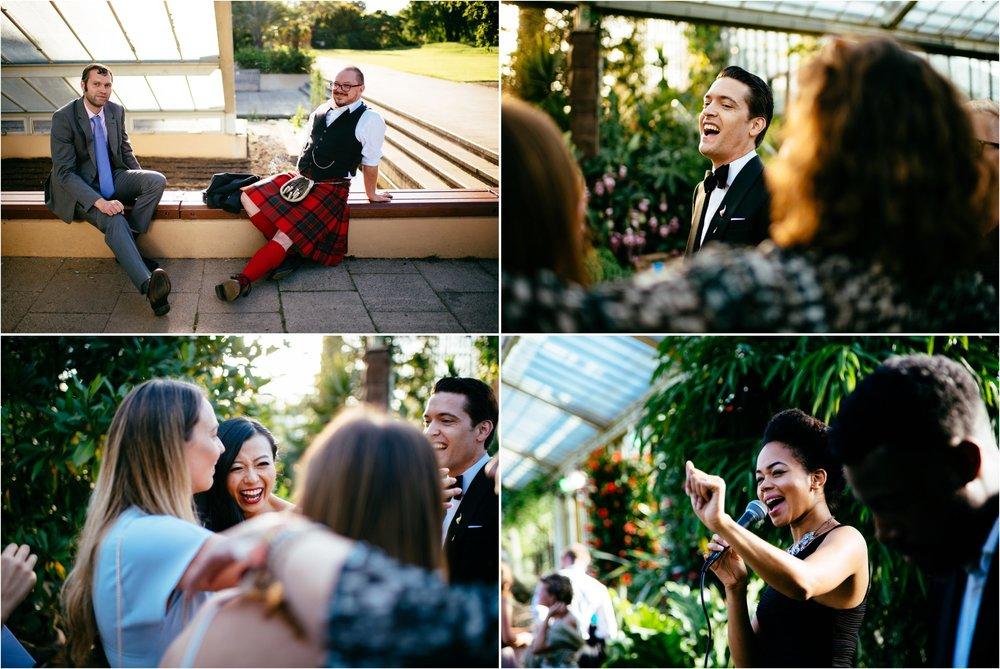 Kew Garden wedding photographer_0211.jpg